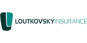 Loutkovsky